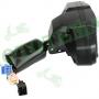 Панель приборов (спидометр) LCD Loncin LX250-15 CR4 281371385-0001