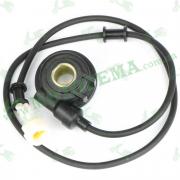 Привод спидометра электронный Ø15×29.5mm Loncin LX250-15 CR4 291850129-0001