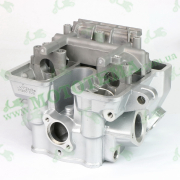 Loncin LX300-6 CR6 Головка цилиндра двигателя LC178MN