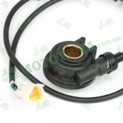Loncin LX300-6 CR6 Привод спидометра