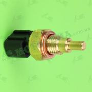 Датчик температуры двигателя LC178MN YF300 Loncin VOGE LX300GS 300RR GP300 270790014-0001