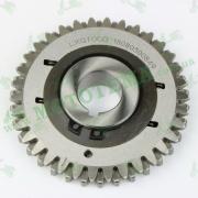 Обгонная муфта (бендикс) Loncin VOGE 300RR (LC178MN) 130470019-0001