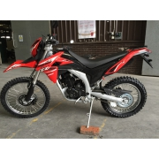LX250GY-3 SX2