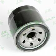 Масляный фильтр вторичный бумажный тонкой очистки KE500 Loncin VOGE 500R LX500 HR7 150350015-0001