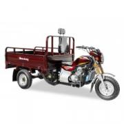 MT250-4V (трицикл-грузовой)