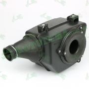 Воздушный фильтр в сборе MT150-5