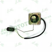 Датчик топлива MT-150-8 REGION
