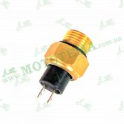 Датчик включения вентилятора трициклов MUSSTANG MT150, MT200-4V, MT250-4V