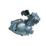 Двигатель 157FMI/CG125 Cobra/Burn/Jet/Wild/Voin