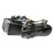 Двигатель P157QMI/GY6 Quest/Skaut/Patrol/Master/Asia/Galaxy/Variant/Stinger/Triton/Hyper