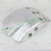 Защита двигателя (копия) DRAGON 200 (QM200GY-B ASD)