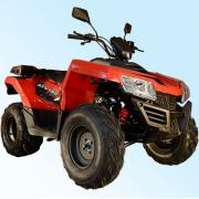 QINGQI Kwant 180 ATV