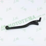 Рычаг переднего тормоза LIGER / MATADOR QM200GY