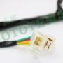 Проводка LIGER / MATADOR QM200GY