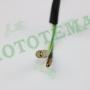 Датчик блокировки двигателя LIGER / MATADOR QM200GY