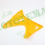 Накладка на бак (комплект) LIGER / MATADOR QM200GY
