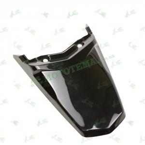 Крышка задняя LIGER / MATADOR QM200GY