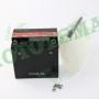 Аккумулятор GTX9A-BS LIGER / MATADOR QM200GY