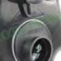 Фильтр воздушный в сборе LIGER / MATADOR QM200GY