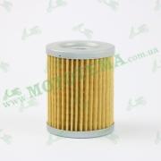 Фильтр маслянный K166FML 200cc MATADOR/LIGER/LIGER II/LIGER 200 NEW/CAFE/BLADE/DRAGON