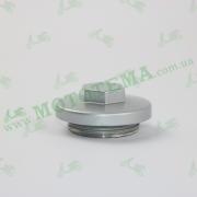 Пробка головки K166FML 200cc MATADOR/LIGER/LIGER II/LIGER 200 NEW/CAFE/BLADE/DRAGON