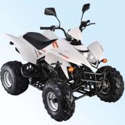 QINGQI Stinger 150 ATV