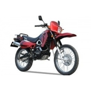 MT150-GY