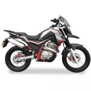 ELCROSSO 400 XY400GY-3