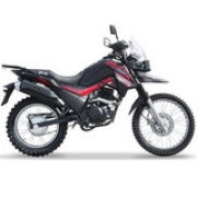 XY200GY-9A X-Trail 200