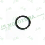 Уплотнительное кольцо Ø20x2.5mm (вала распредвала ГРМ) Shineray 163FML Shineray X-trail XY200GY-9А