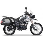 XY250GY-9A X-Trail 250