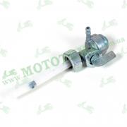 Кран топливный Shineray XY150-10B Vista