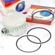 Поршневой комплект (d-62мм) Shineray XY150-10B Vista