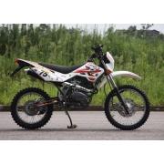 XY150GY-11B