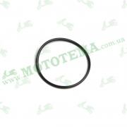 Уплотнительное кольцо (отверстия регулировки клапанов) Shineray XY150GY-11B