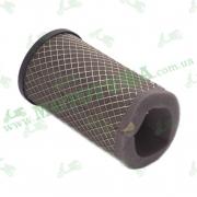 Элемент воздушного фильтра Shineray XY150GY-17