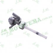 Кран топливный Shineray XY150GY-17