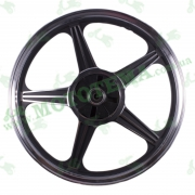 Диск задний R18*1,85 Shineray XY150GY-17
