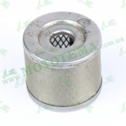 Маслянный фильтр Shineray XY150GY-11B