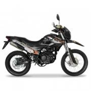 XY200GY-6C