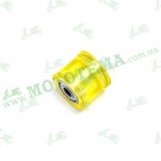 Натяжной ролик приводной цепи Shineray XY200/250GY-6С