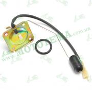 Датчик топлива Shineray XY200/250GY-6С