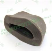Элемент воздушного фильтра (NEW) Shineray XY250GY-7
