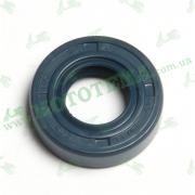 Сальник 12*20*5 (коленвала правый) Shineray XY250GY-6B
