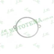 Прокладка левой крышки головки Shineray XY250GY-6B