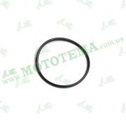 Уплотнительное кольцо d-52*2.4 (крышки маслянного фильтра) Shineray XY250GY-6B
