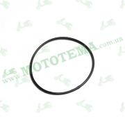 Уплотнительное кольцо d-75?2.65 (левой крышки головки) Shineray XY250GY-6B