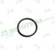 Уплотнительное кольцо d-35?3 (отверстия регулировки клапанов) Shineray XY250GY-6B
