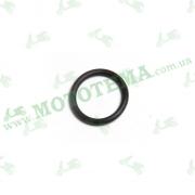 Уплотнительное кольцо d-14*2.0 (масляного фильтра) Shineray XY250GY-6B
