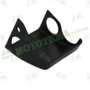 Защитный кожух пролинга Shineray XY250GY-6B